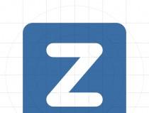 Hello, Z-Blog
