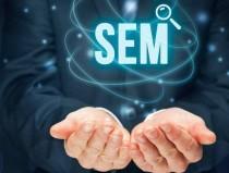 如何建立一个优质的能带来流量的企业网站