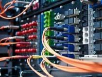 """中国域名根服务器来了 美随时掐断中国网络成为""""白日梦"""""""