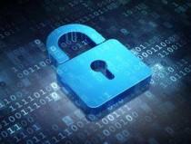 网站启用SSL自动301跳转到HTTPS教程