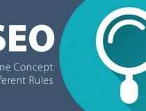 子域名和子目录哪个更有利于SEO?