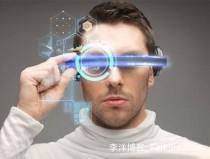 可以震撼未来的虚拟现实设备Oculus