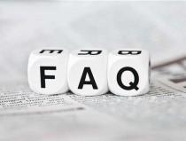 Z-blogPHP常见问题答疑(最新整理20/06)