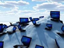 百度云虚拟机怎么设置zblog伪静态规则