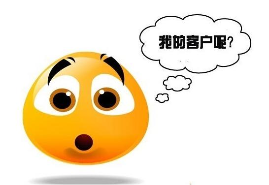QQ营销-李洋博客