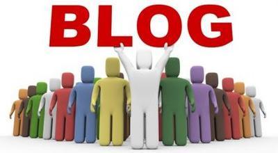 个人独立博客的风格化