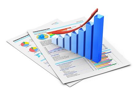 个人博客网站数据更新及流量分析