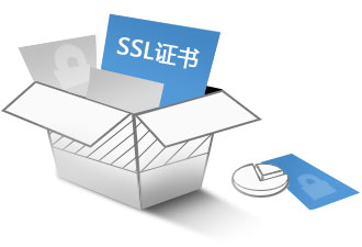 wdcp云面板apache+nginx安装ssl证书图文教程