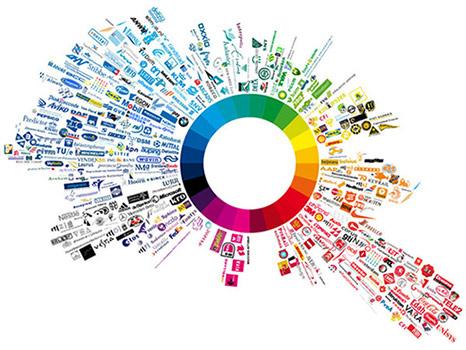 zblogphp获取不同文章分类的调用方法.jpg