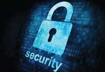 360网站安全检测解决方案.jpg