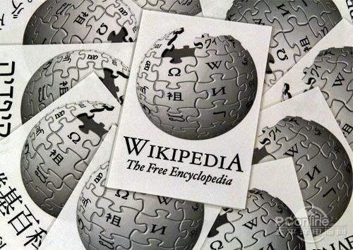 维基百科.jpg