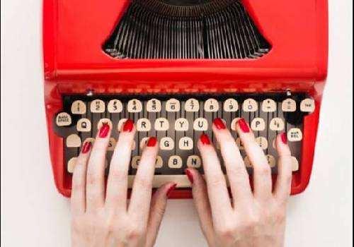 【投稿】自由撰稿人如何通过博客等自媒体赚钱? 第2张