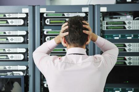 服务器故障,网站无法访问.jpg