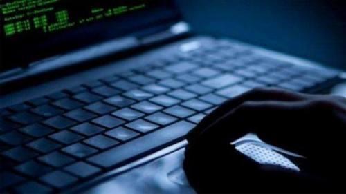 全球爆发的WannaCry病毒到底有多可怕?