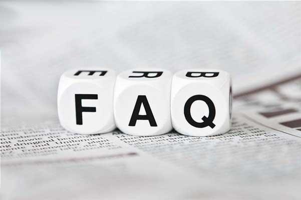 Z-blogPHP常见问题答疑