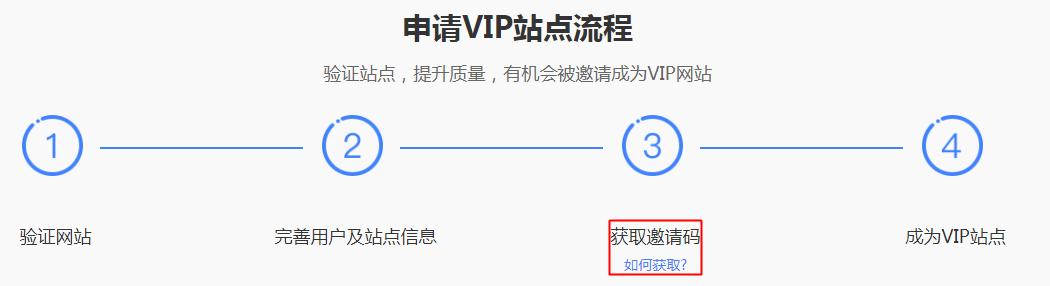 你和VIP可能只差申请这一步.png