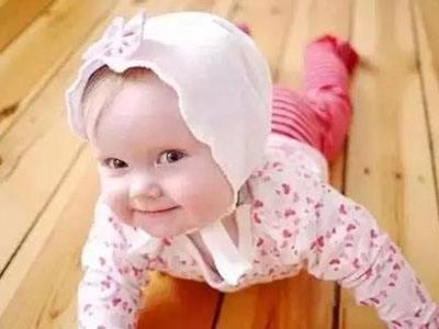 新生儿总是哭闹,教你8个安抚技巧 第4张