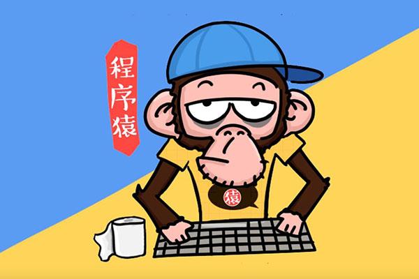 zblogphp最新版本退出时出现错误的临时解决办法