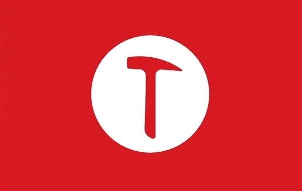 罗永浩回应一切:关于TNT 你们的质疑都是错的