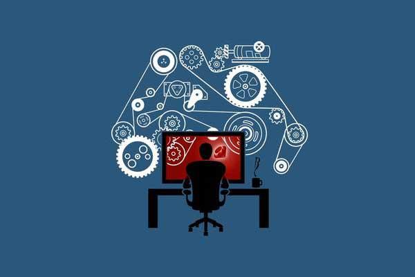 网站怎么防止SQL注入 第1张