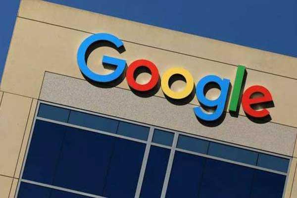 Google回归中国.jpg