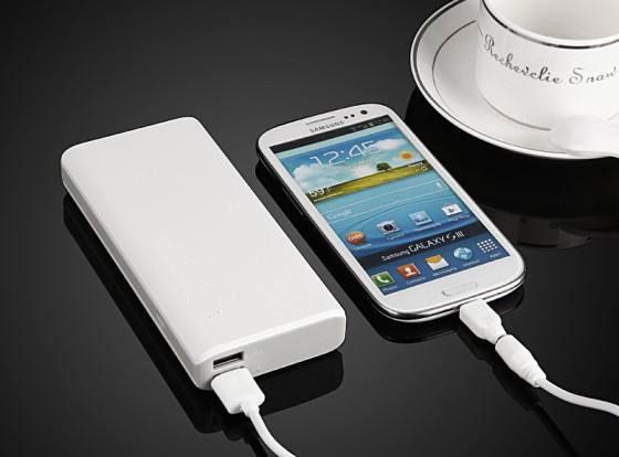 智能手机如何正确充电?手机充电正确的使用方法
