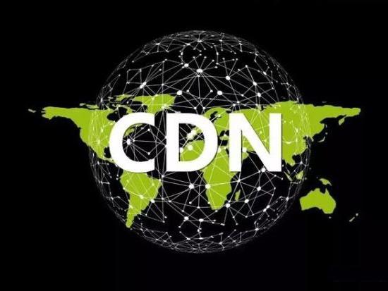 聊聊前端CDN公共库的使用心得