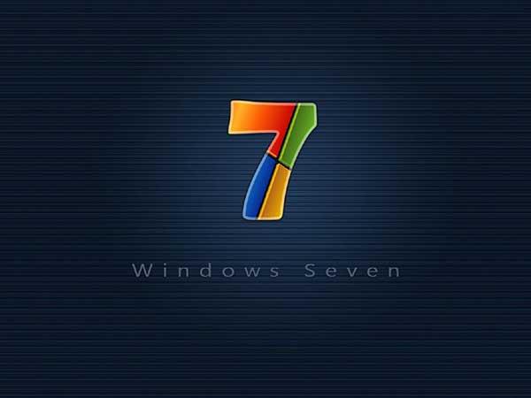 Windows7倒计时2020年将停止服务支持