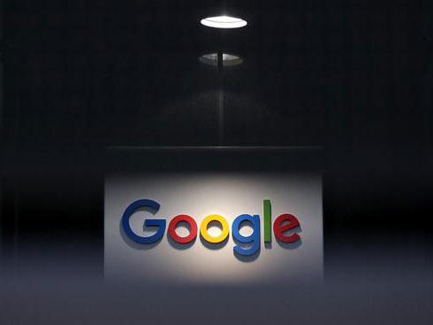 谷歌暂停与华为部分业务合作,华为:中国市场不受影响