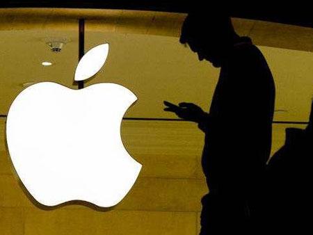苹果下架涉港APP
