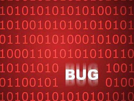 IE6不支持min和max-heigt的解决办法