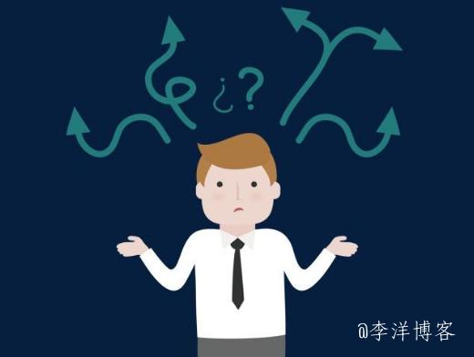 百度搜索优化常见疑难杂症Q&A,你真的知晓吗?