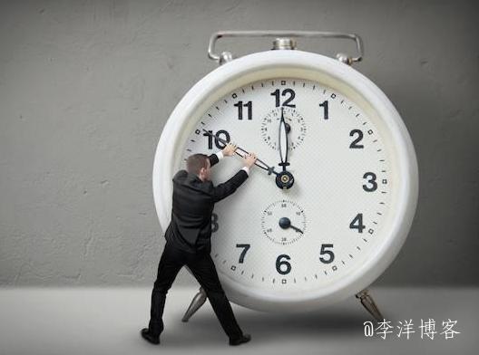 优化zblog文章及列表页友好显示时间的PHP代码