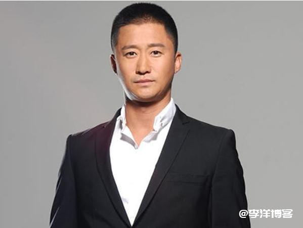 吴京塑造的7个经典角色,很多演员一生难拥有一个经典!  第1张