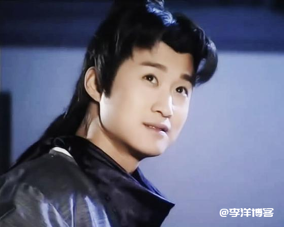 吴京塑造的7个经典角色,很多演员一生难拥有一个经典!  第5张